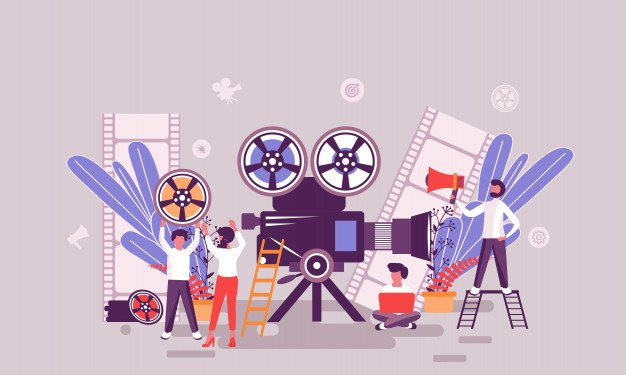 ưu điểm của video animation