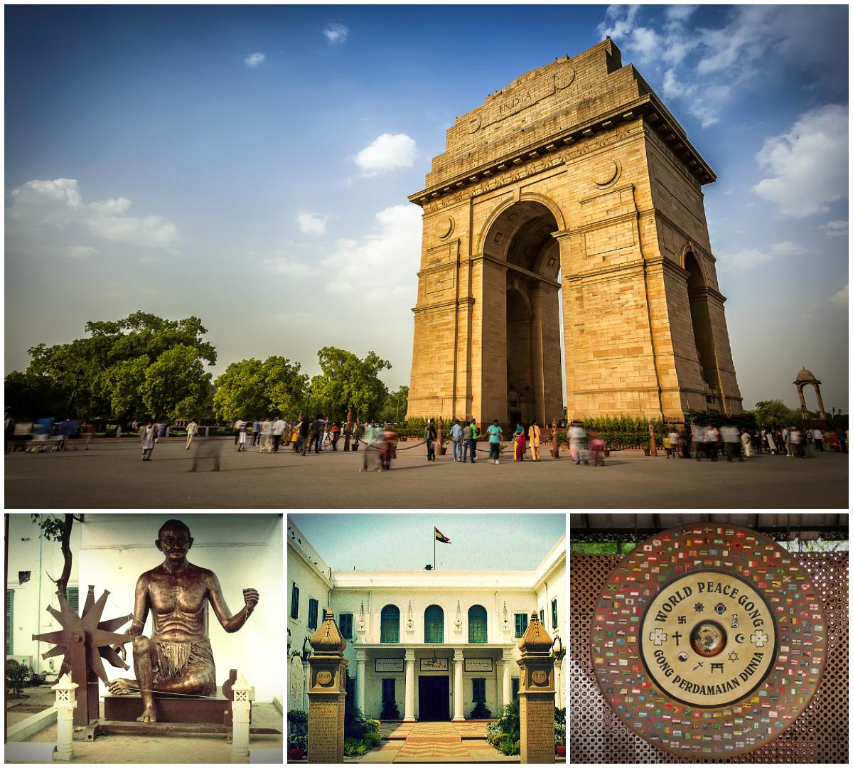 Delhi collage.jpg