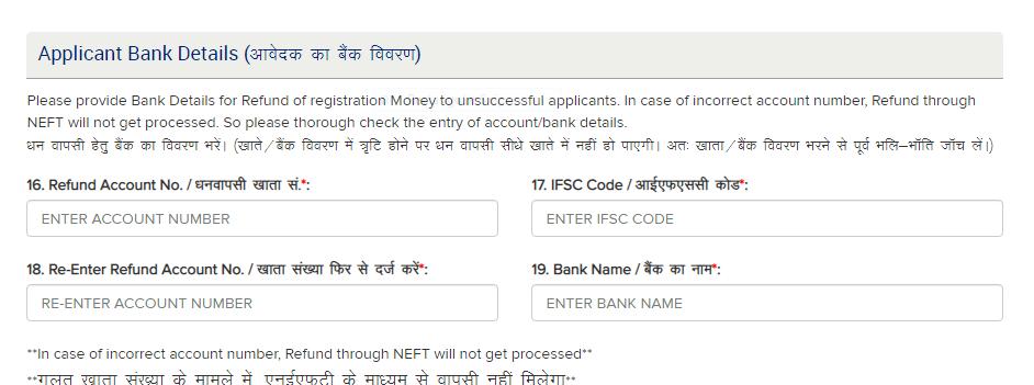 Apply KDA Plot Scheme Online