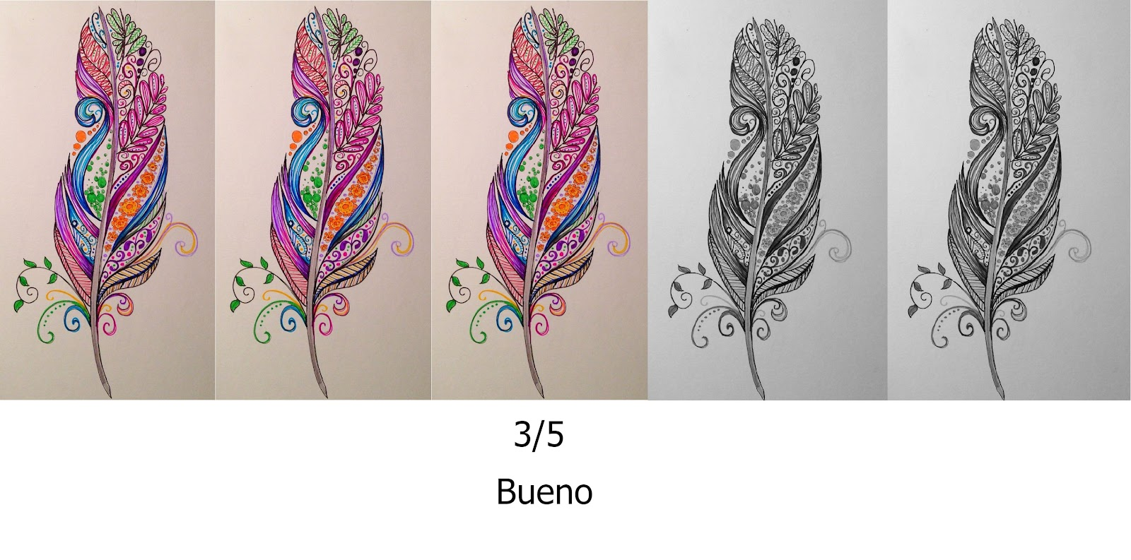 3 de 5.jpg