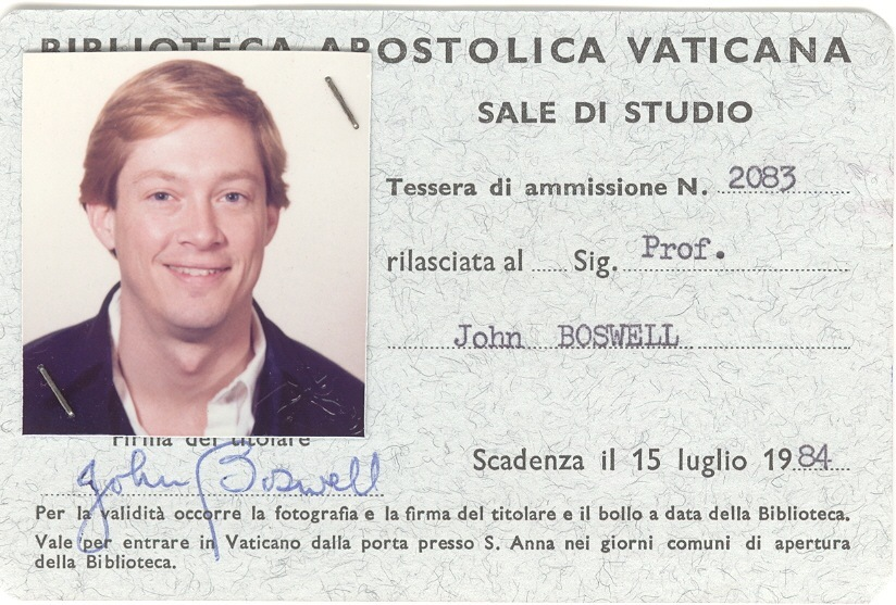 jeb_s_vatican_library_card_from_pat_824.jpg