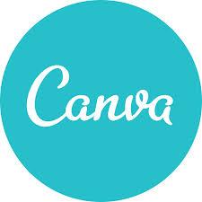 canva-icon.jpeg