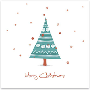 ❉❉❉❦❦❦ Feliz Navidad ❦❦❦❉❉❉