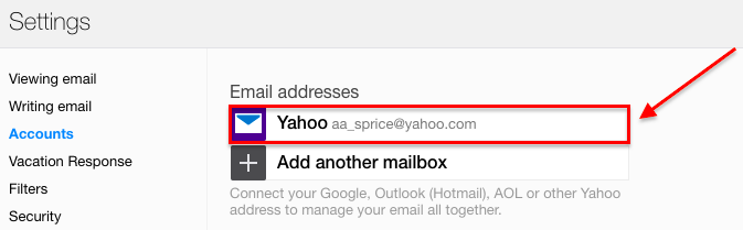 Click_On_Email_Addresses_Yahoo.png