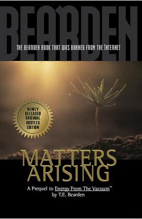 http://www.cheniere.org/books/Matters/wppe259i.jpg