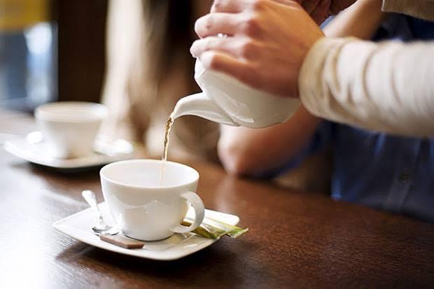 5 ชาอู่หลง ดื่มแล้วสุขภาพดีจนต้องบอกต่อ ! 02