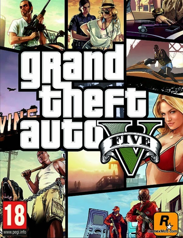 how-to-install-gta-v-game-without-errors,How To Install GTA V Game Without Errors,Game, Game Offline, Best Game, GamePlay, game nice, game good, mods game, game mods, mods, game hardcode, cheat game, game trick, game sex, games, game bet, download, downgame, game hot - Mod Grand Theft Auto 5 Pc Blackbox Repack Skidrow Reloaded