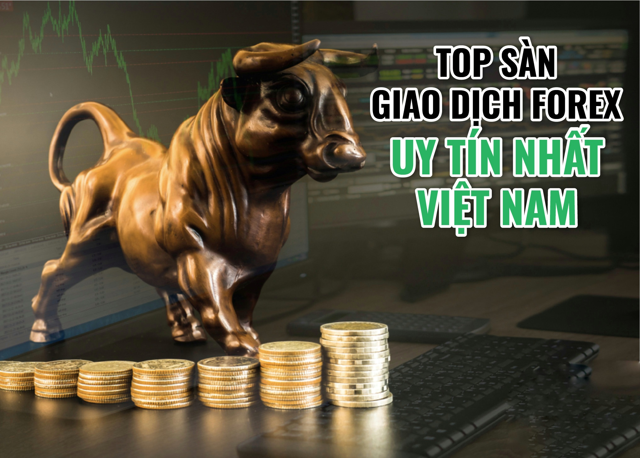 top-5-san-giao-dich-uy-tin-nhat-the-gioi-1