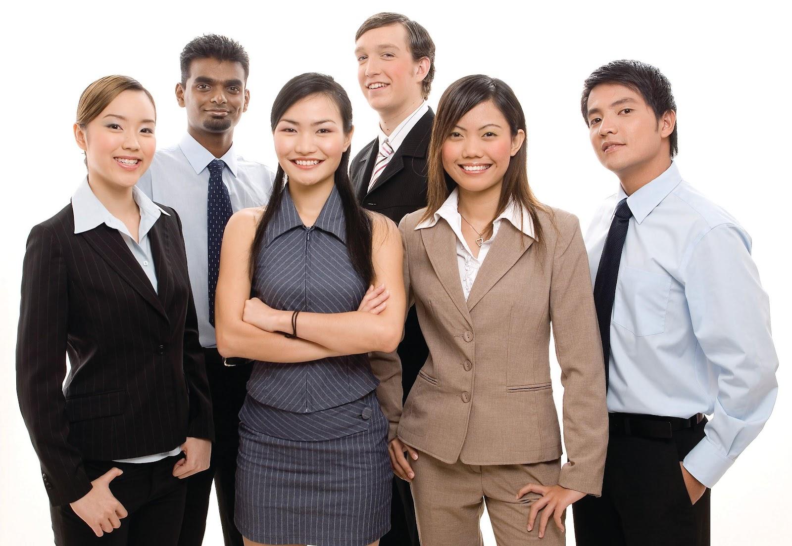 Image result for Công việc được trả lương cao nhất giới công nghệ