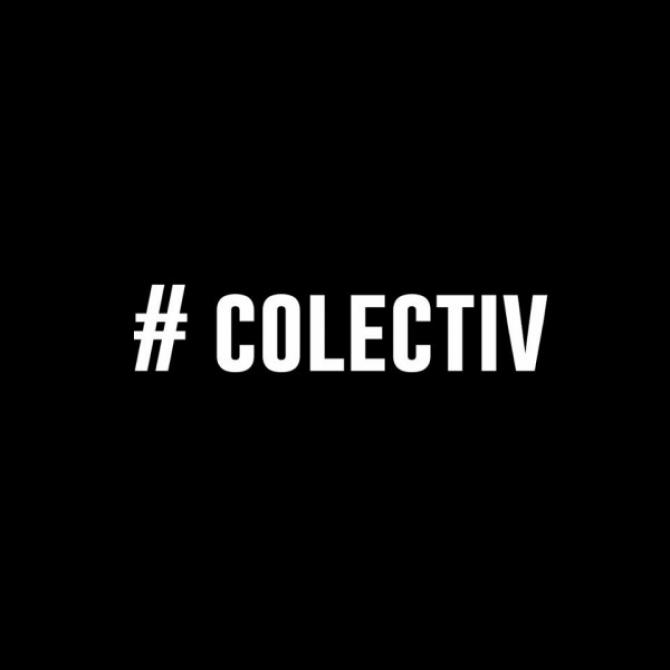 colectiv_83953600.jpg