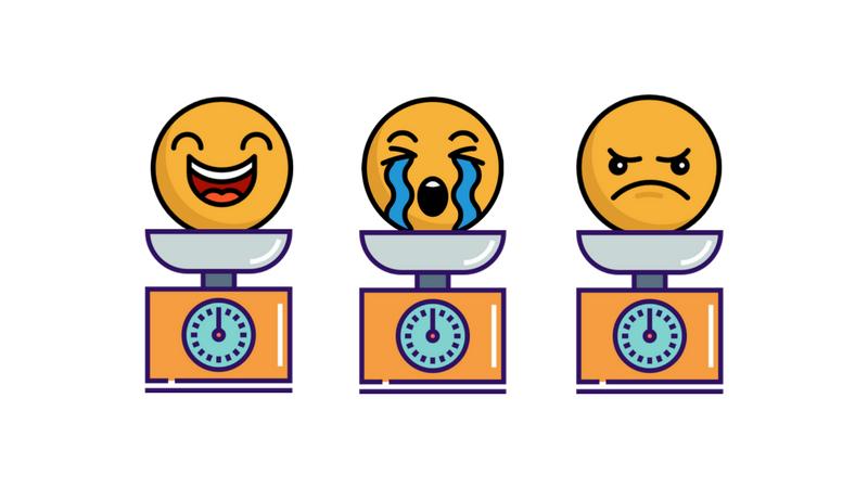 5 ejercicios para estimular tu Inteligencia emocional | by Martin Sanchez |  MEITPRO_es | Medium