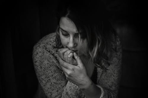 Depression at university (Why)