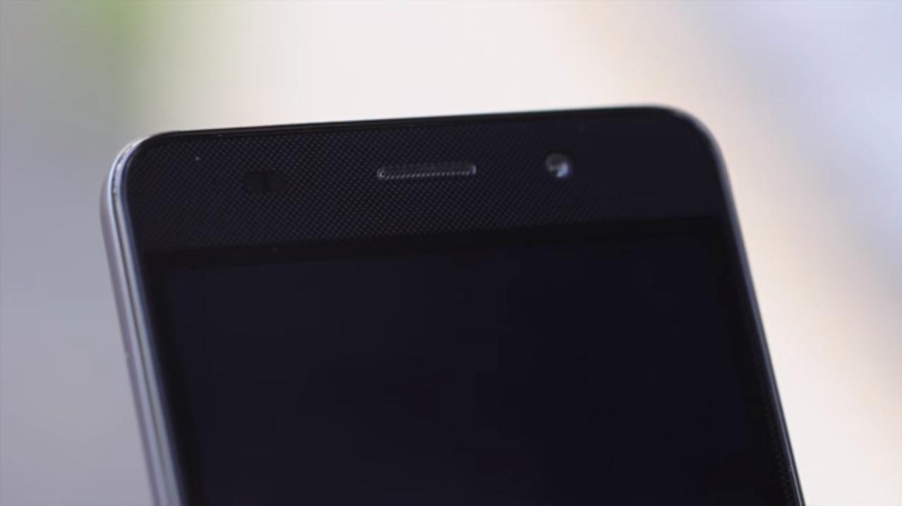 3.jpg, huawei y6, smartphone, harga dan spesifikasi huawei y6, terbaru