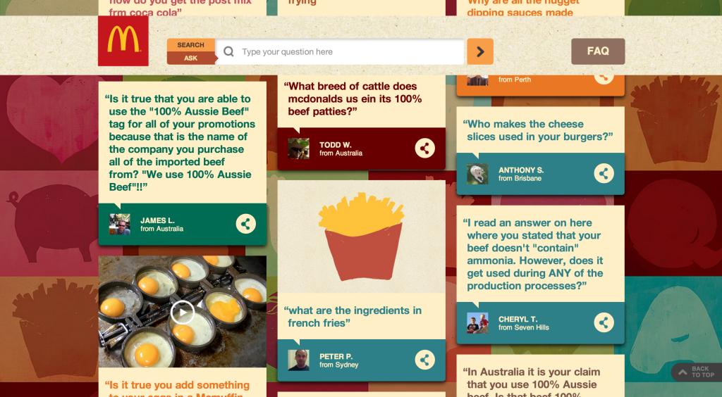 content-marketing-examples-mcdonalds