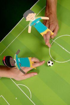 finger football.jpg