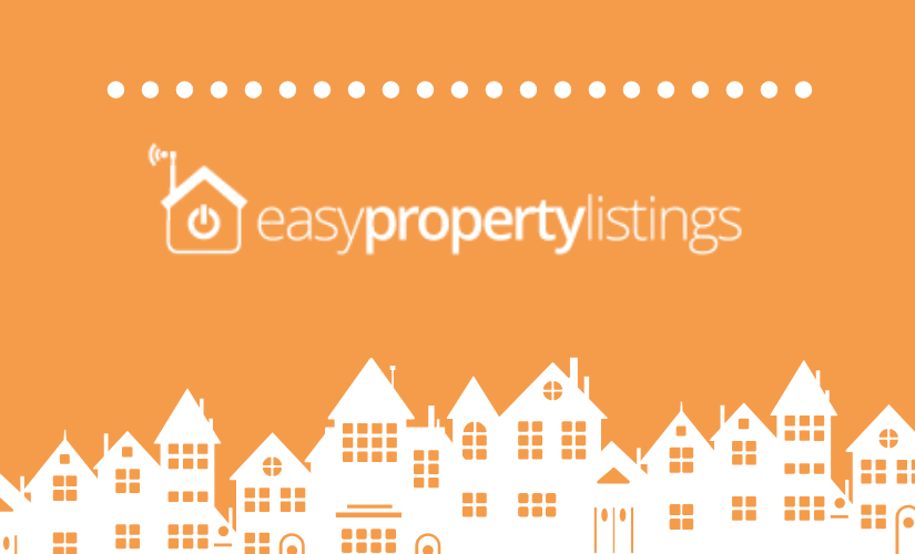 Easy Property Listing