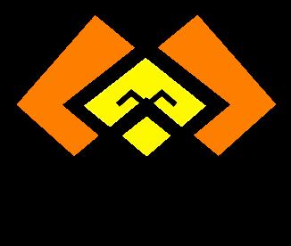 """Attēlu rezultāti vaicājumam """"vnf logo"""""""