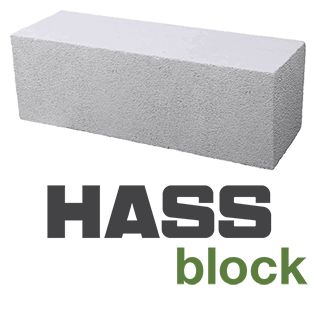 Hass Block Product