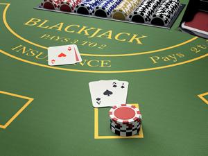 blackjack tip