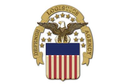 Defense Logistics Agency Susquehanna