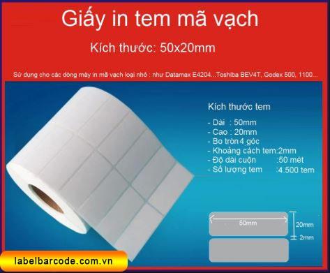 giay-in-ma-vach-2-tem