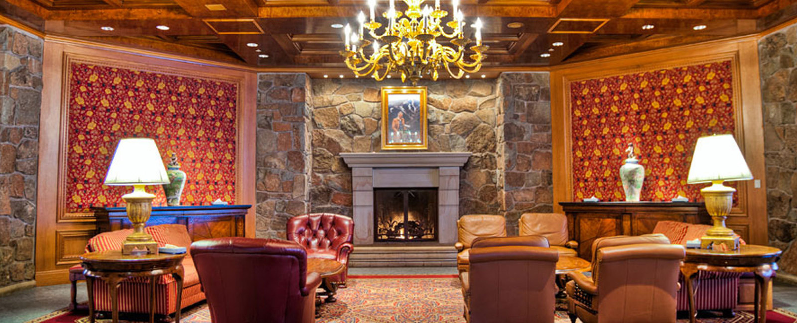 Image result for snowbasin lodge