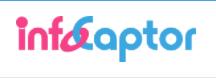 infocaptor-dashboard-software-tools