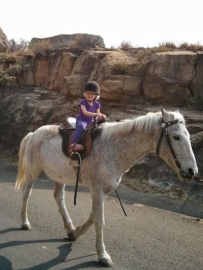 pony ride2