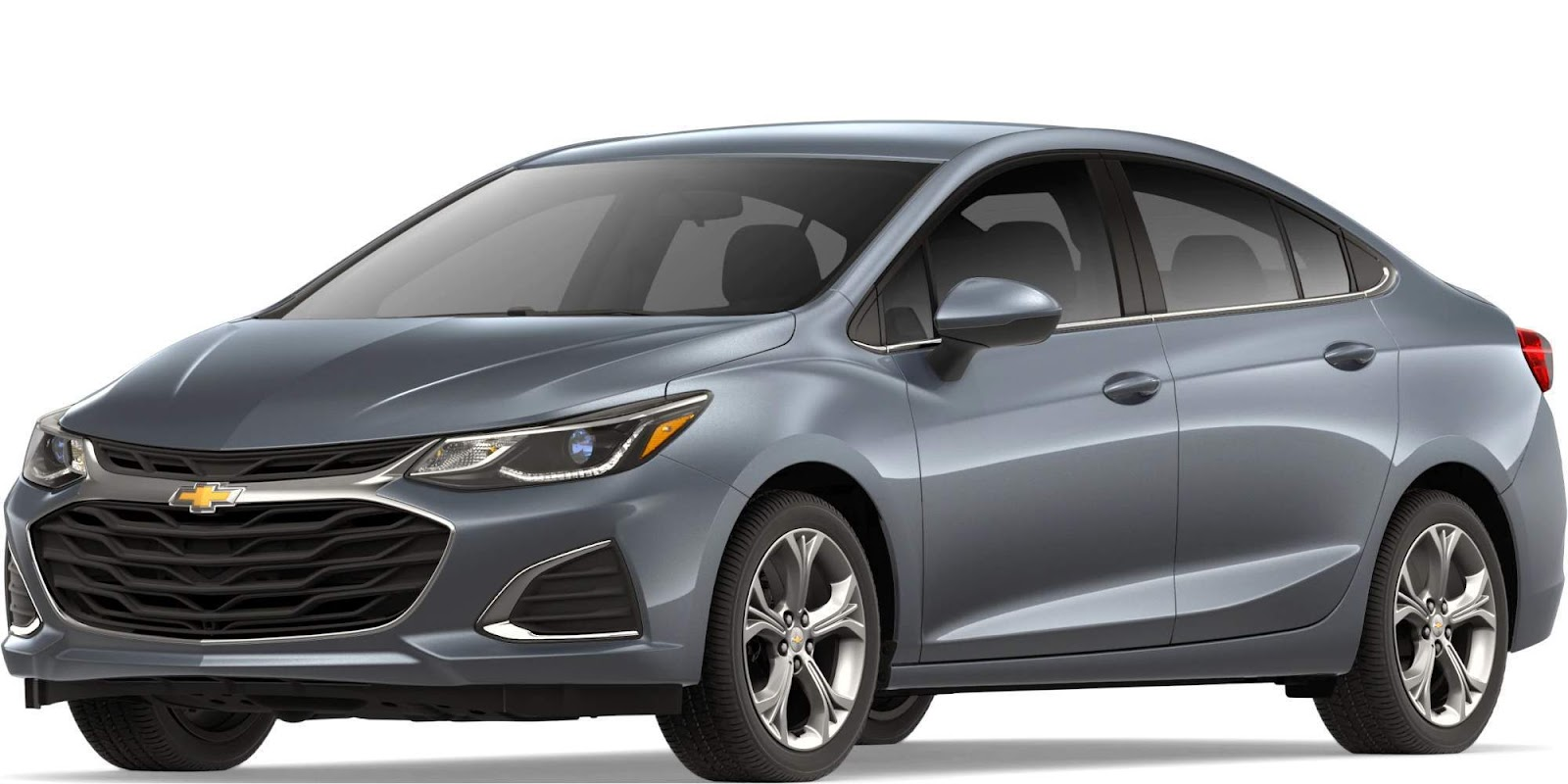 carros com menor consumo