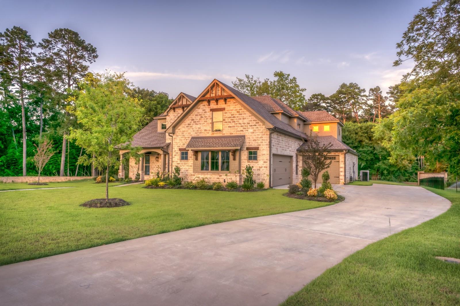 Vacation rentals in Colorado | Peak Property Management