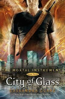 http://4.bp.blogspot.com/_DR9o7xaEXns/TUCYNvYZOaI/AAAAAAAACM8/2_Qinbbql6U/s1600/cityofglass.jpg