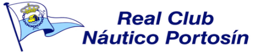 Resultado de imagen de real club nautico portosin