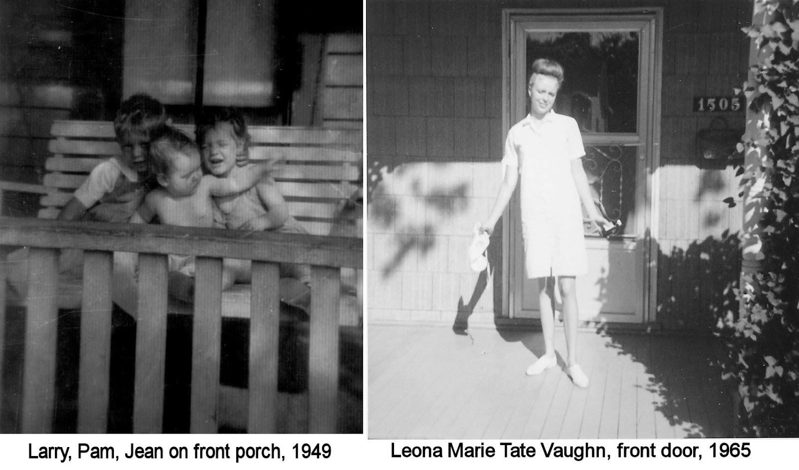 1505 Vermont Composite 1948 & 1965.jpg