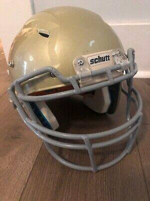Image result for Which facemask fits my football helmet?