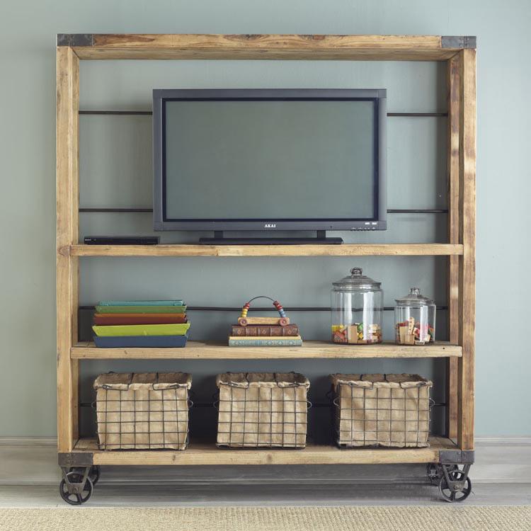 Американский-творческий-стеллажи-хранения-стойку-древесины-кованая-мебель-ретро-вуд-телевизор-стенд-а-в-кабинет.jpg