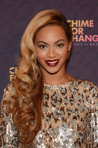 Beyonce--z.jpg