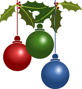 C:\Users\besquive\AppData\Local\Microsoft\Windows\Temporary Internet Files\Content.IE5\FB7TOT2D\sheikh-tuhin-Christmas[1].png