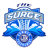 https://www.ultimateeventsandsports.com/events/the-surge-lacrosse-tournament/