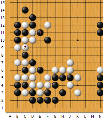 Kisei_6_68.png