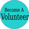 C:\Users\Kathy\AppData\Local\Microsoft\Windows\INetCache\IE\I5VQ8I63\become-a-volunteer-th[1].png