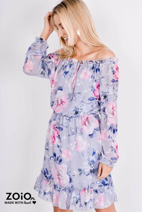 Sukienki damskie – jak dobrać odpowiednią do okazji?