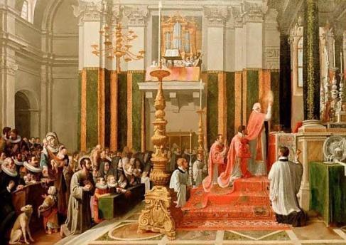C:\Users\FRANSESC\Desktop\CATHOLICVS - La Santa Misa en el Arte (XXII) - The Holy Mass in the Art (XXII).jpg