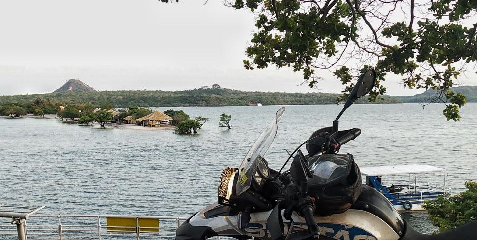 Brasil - Rota das Fronteiras  / Uma Saga pela Amazônia - Página 3 JMmRxVEzmZLmUhLGA_ND1Yx9K77y39-wYHkQd8gBrscJ=w972-h490-no