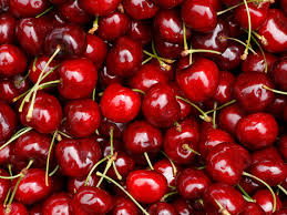 CHERRIES: SIX HIDDEN HEALTH BENEFITS OF THIS SUPERFOOD   Clear ...