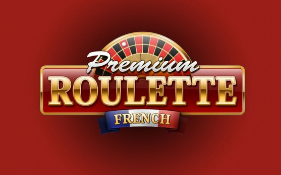 Play Premium French Roulette Online at Casino.com Canada