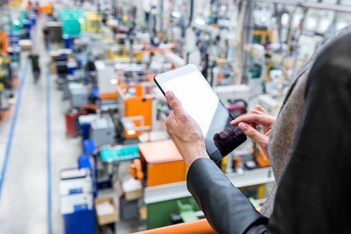3 Advantages Of Manufacturing On Demand (MOD) - Nerd's Magazine