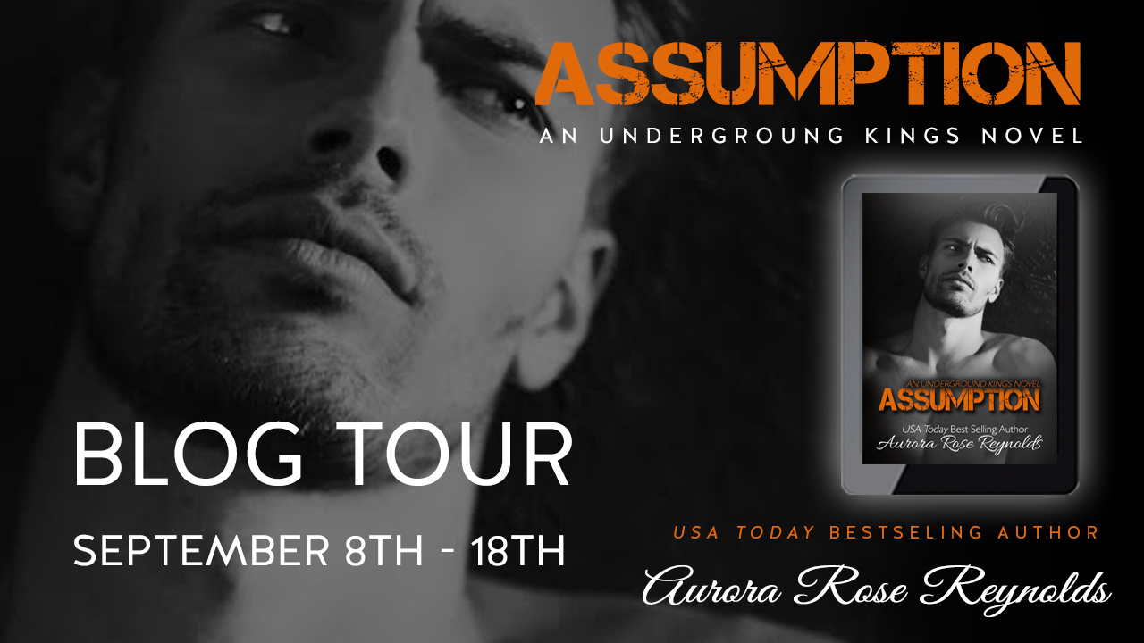 assumption blog tour.png