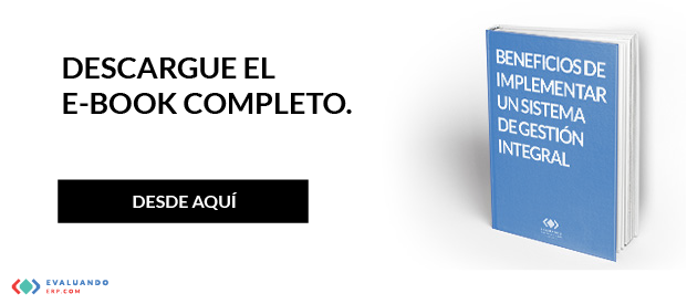 Ebook Beneficios de implementar un ERP.png