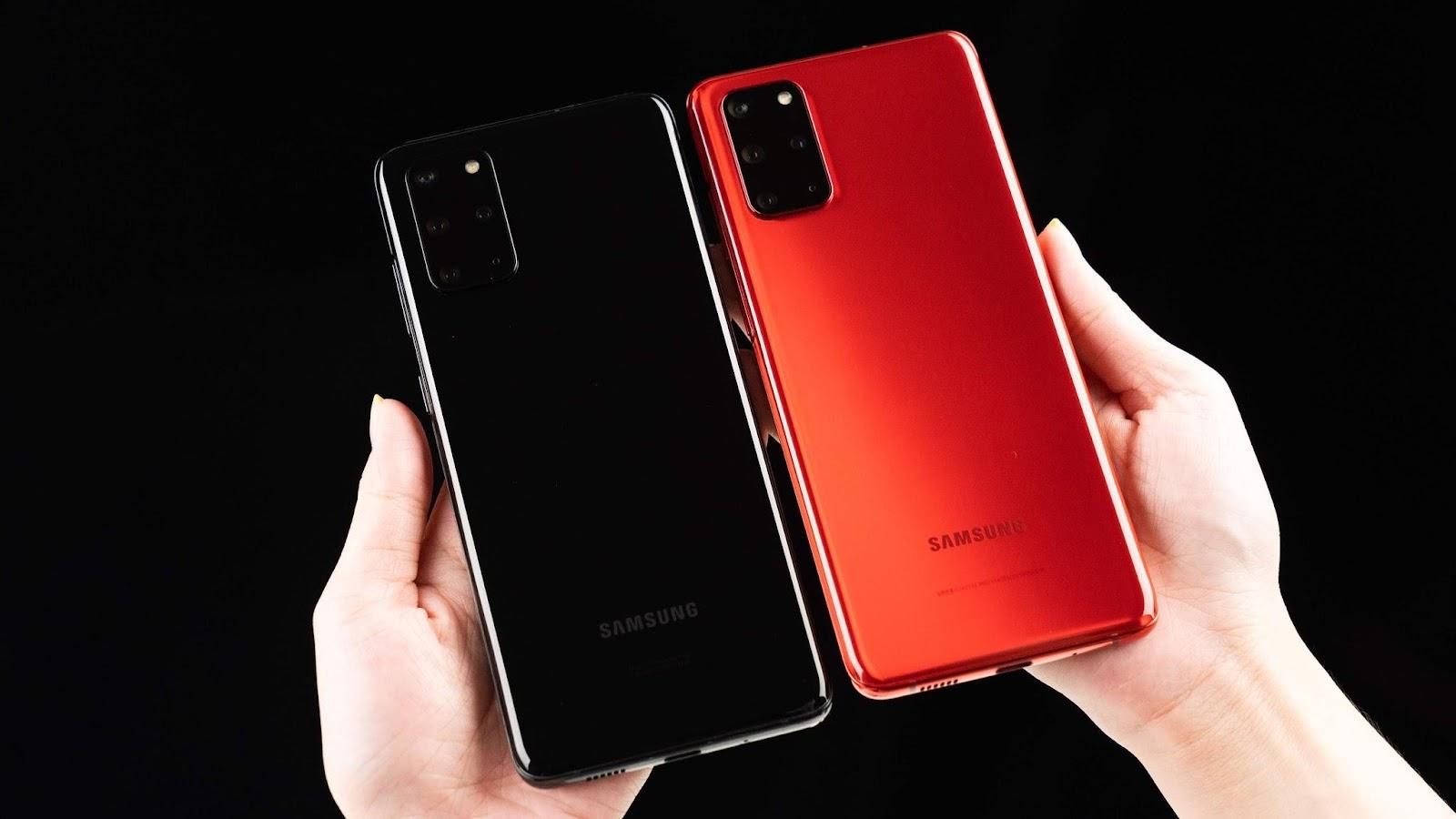 相機翻車?災情缺點總整理!三星 Galaxy S20 Ultra 5G|科技狗