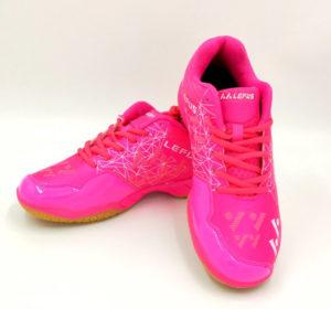 Sportovní obuv z AliExpress